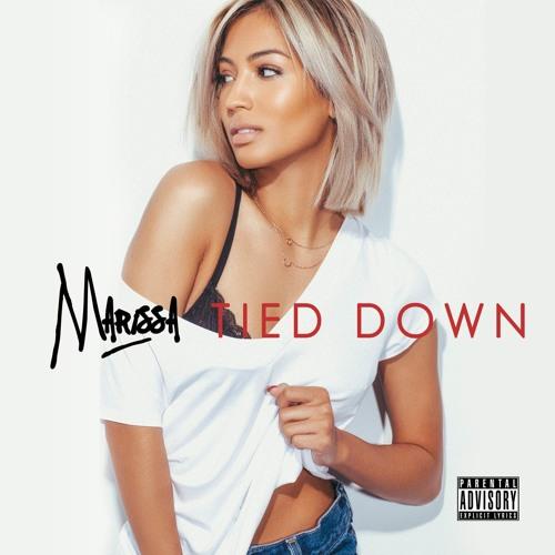 Marissa - Tied Down