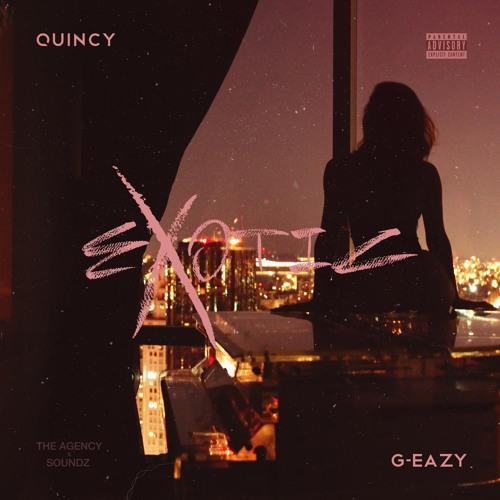 Quincy Exotic