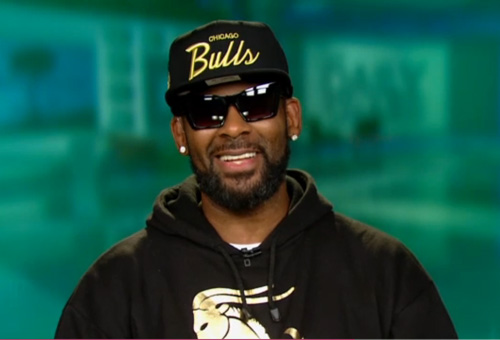 R.-Kelly-The-Daily-Share