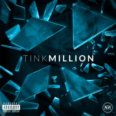 tink-million1