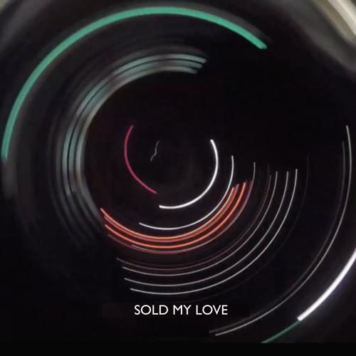 Azekel Sold My Love