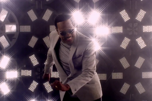 Charlie-Wilson-Favorite-Part