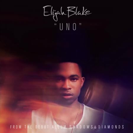 Elijah Blake Uno