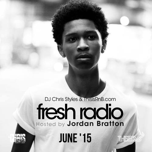 Fresh-Radio-June-15