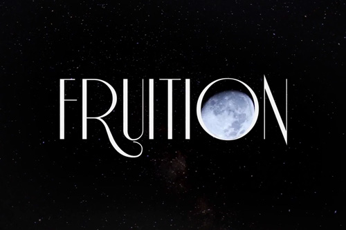 Fruition-Lyric-Video