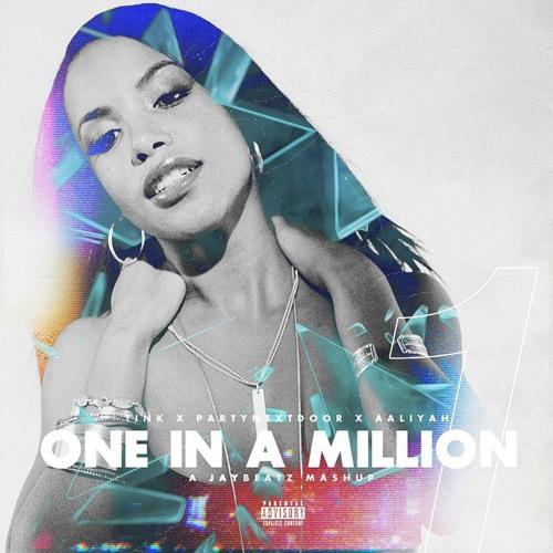 JayBeatz On In A Million