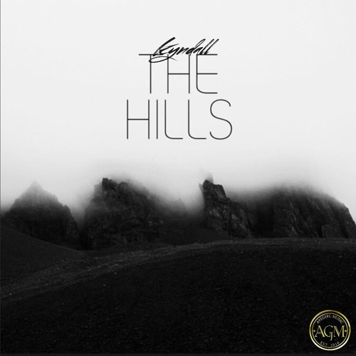 Kyndall The Hills