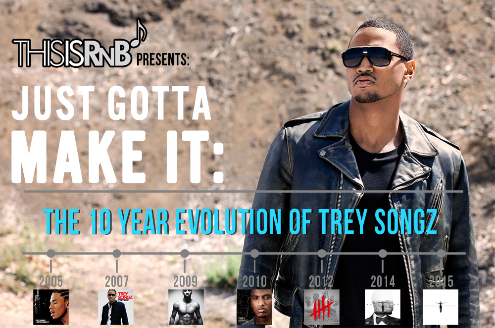 Trey-Songz-Evolution