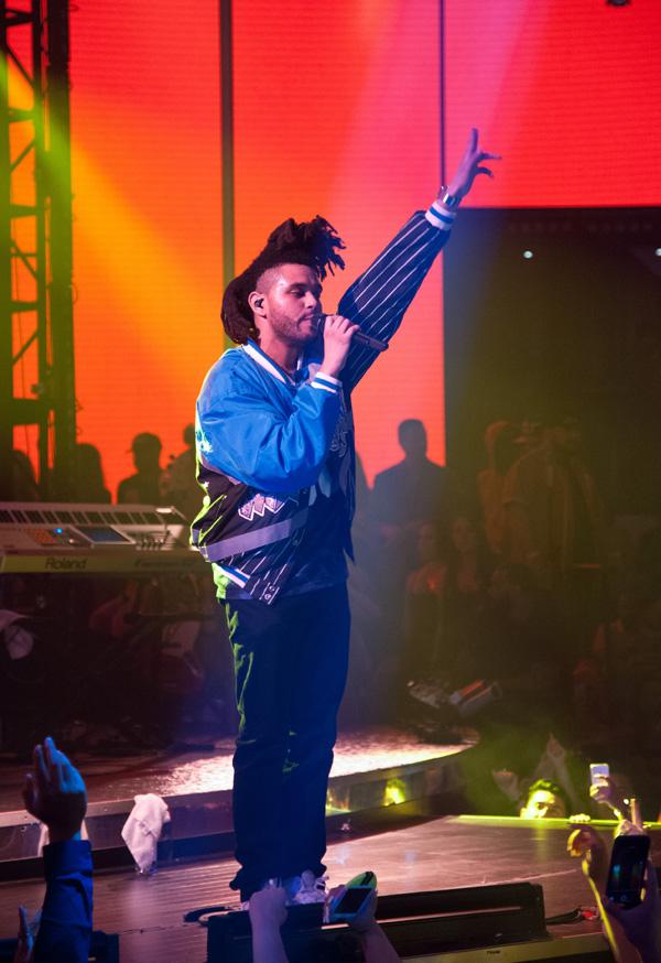 Weeknd-Drais-4