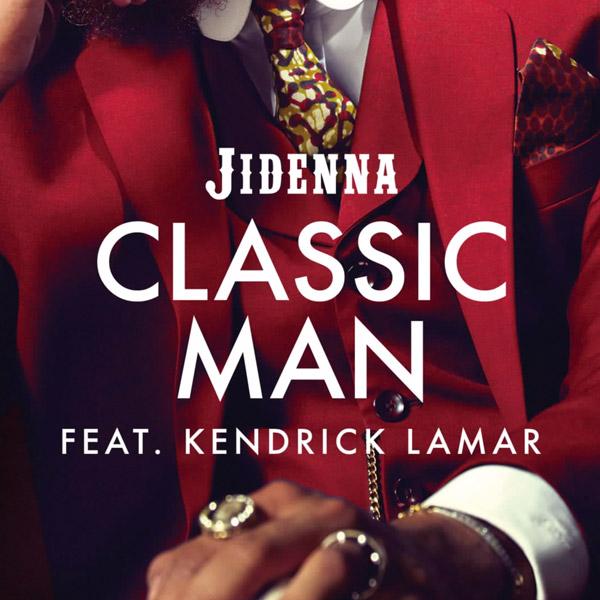 classic-man-remix