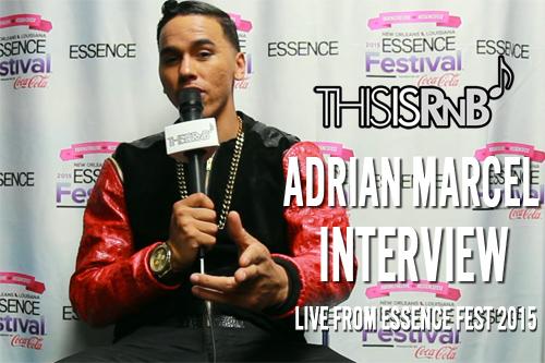 Adrian-Interview-Banner