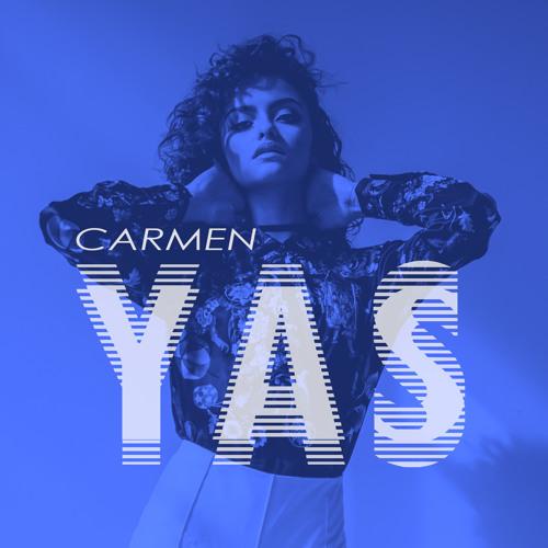 Carmen YAS