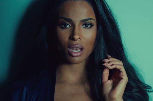 Ciara-Dance-Vid-1