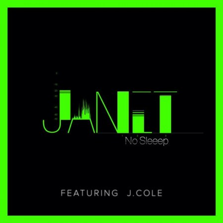 Janet J. Cole Remix