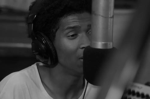 Jordan-Bratton-Weeknd