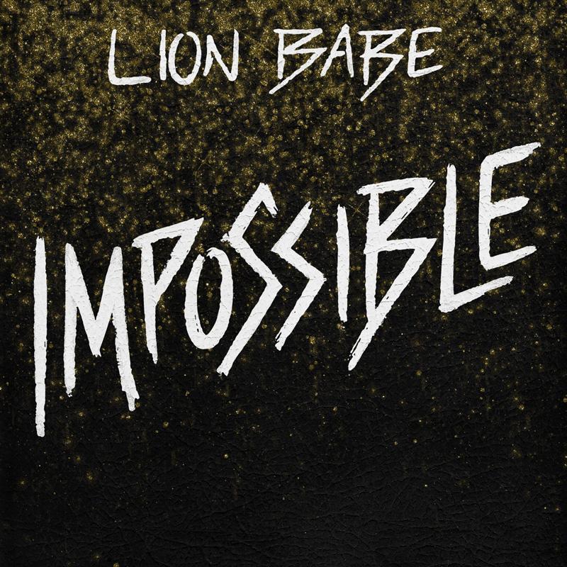 LionBabeImpossibleFinal