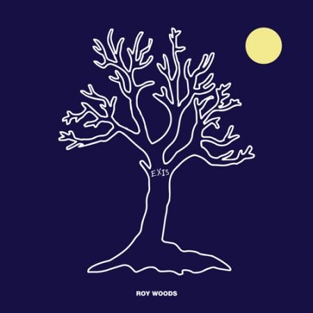 Roy Woods feat. Drake - Drama