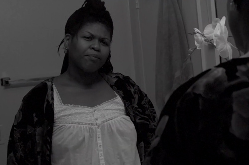 Stacy-Barthe-Here-I-am