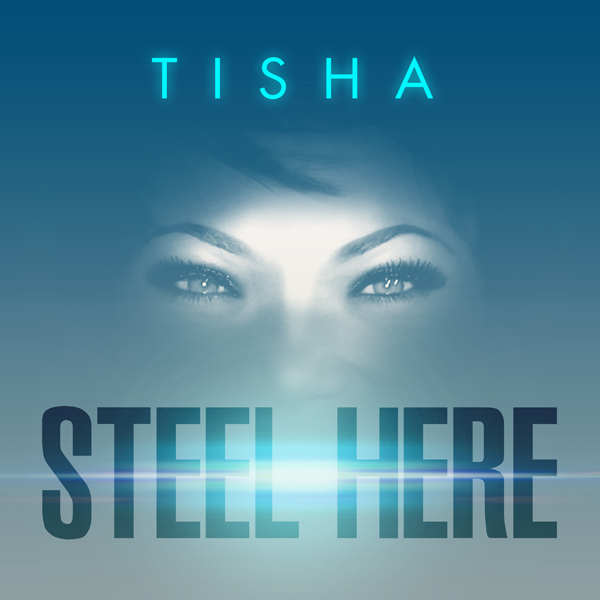 Tisha Steel Here