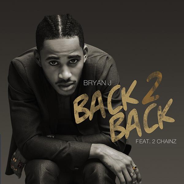 bryan-j-back-2-back
