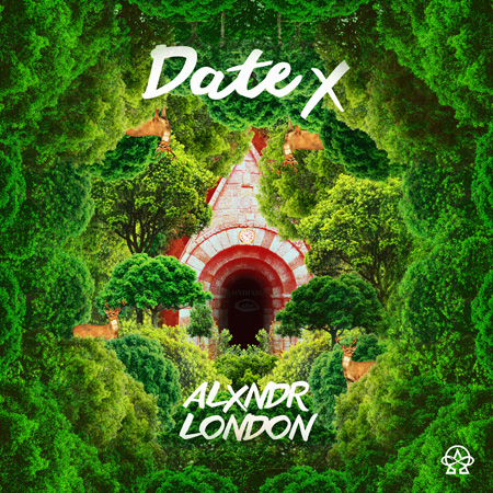 date x cover