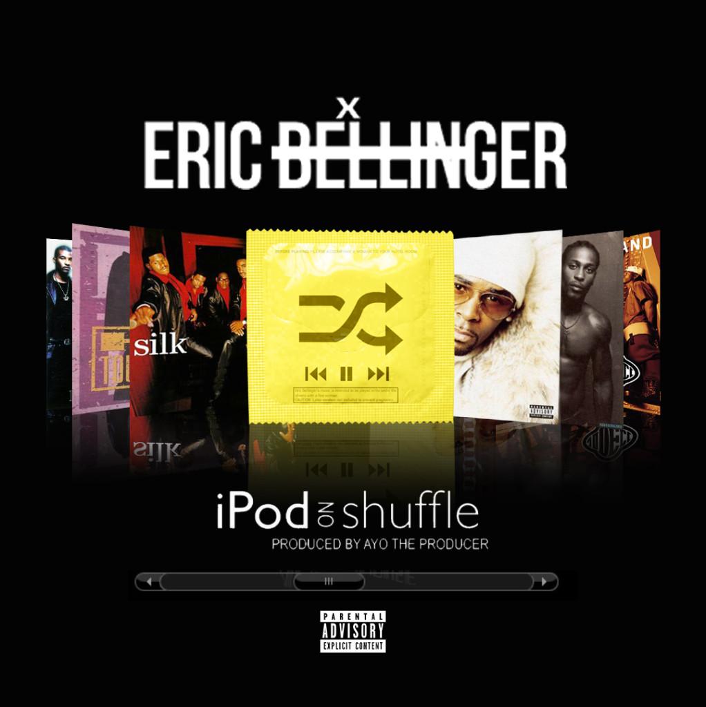 eric-bellinger-ipod-on-shuffle-single-1022x1024