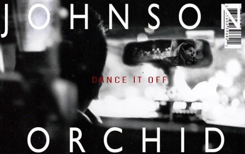 johnson-orchid