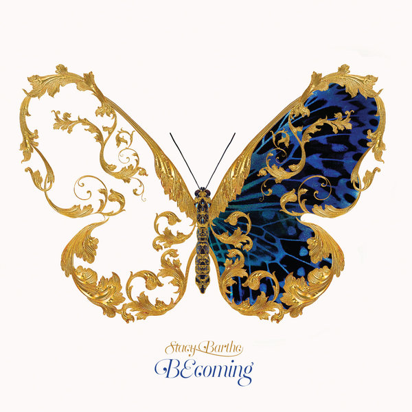 stacy barthe becoming