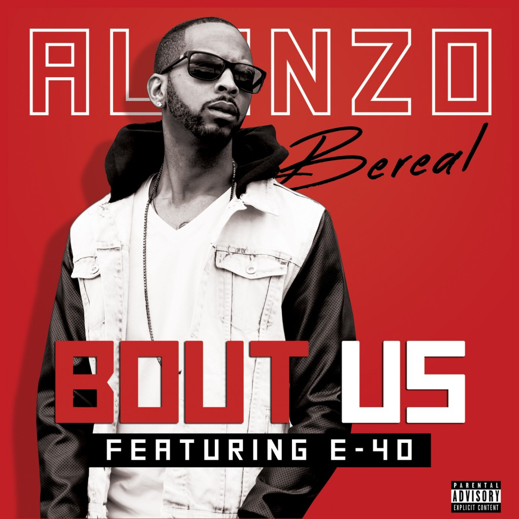 Alonzo Bereal Bout Us