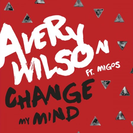 Avery-Wilson-Change-My-Mind