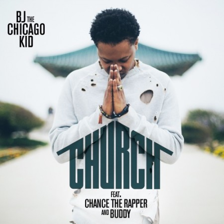 BJTCK_CHURCH_LAYERED