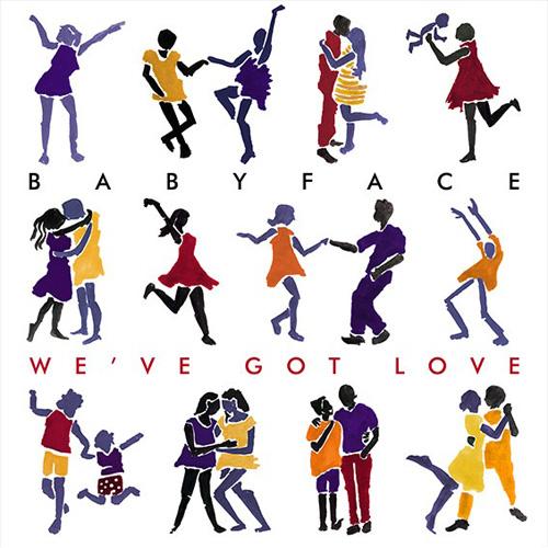 Babyface-We've-Got-Love