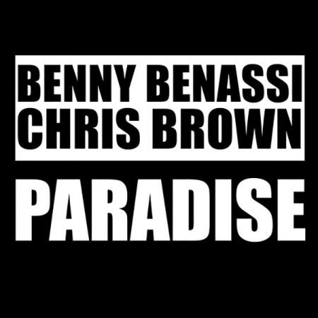 Benny-Benassi-Chris-Brown