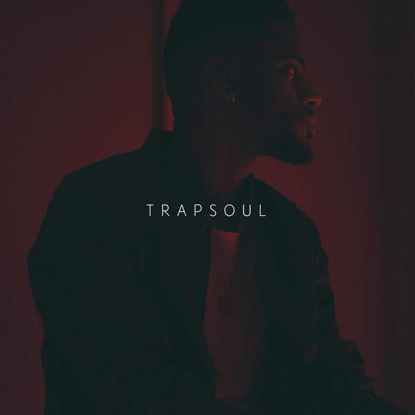 Bryson Tiller TrapSoul