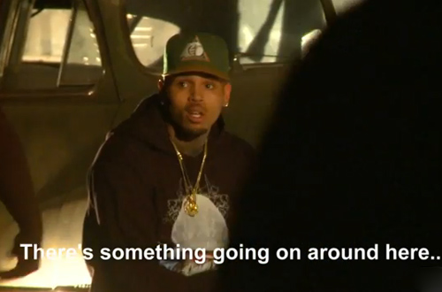 Chris-Brown-Punkd