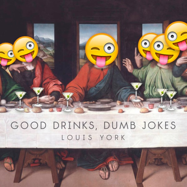 GoodDrinksDumbJokes_CoverArtFINAL