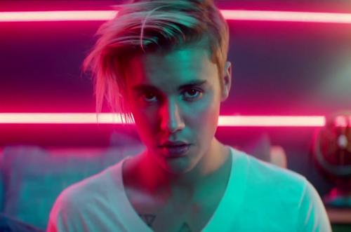 Justin-Bieber-Vid