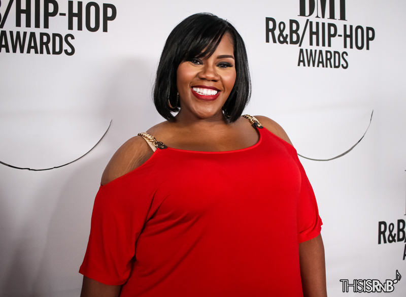 Kelly-Price-BMI