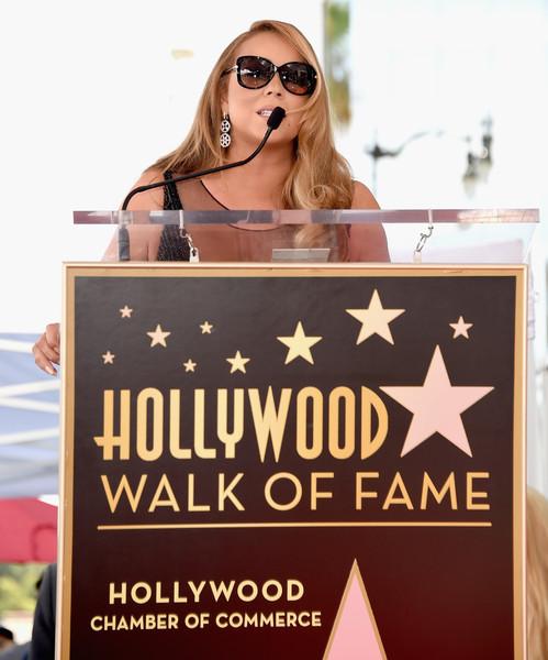 Mariah+Carey+Mariah+Carey+Honored+Star+Hollywood+AzjD2tFQm0Ol