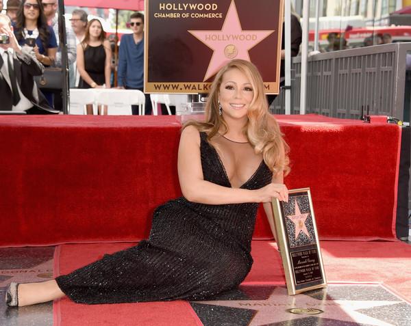 Mariah+Carey+Mariah+Carey+Honored+Star+Hollywood+mfoKCnuUBtOl