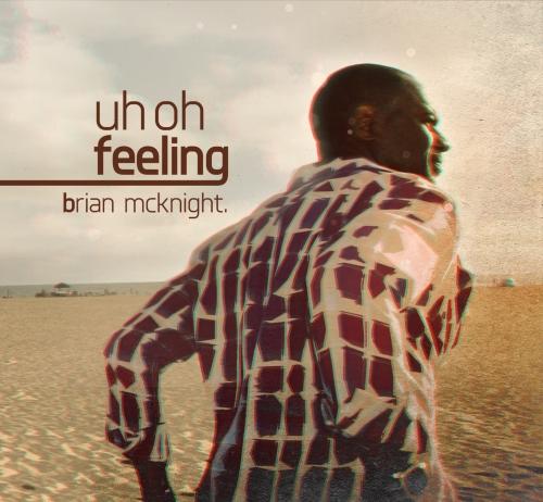 Uh-Oh-Feeling-mp3-image