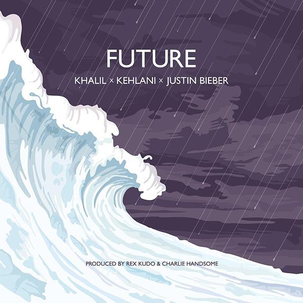 khalil-bieber-kehlani-future