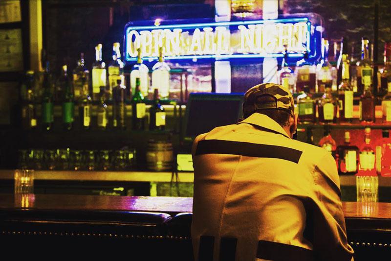 liquor-video-9