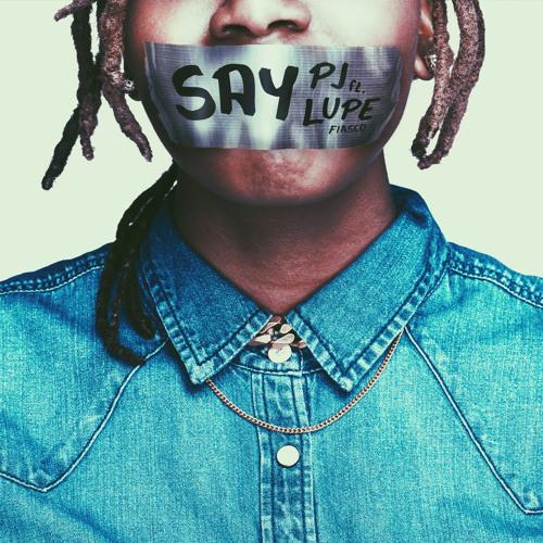 pj-say-cover