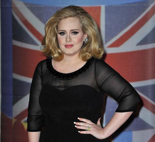 Adele+Queen+Birthday+Honours+list+JdgXI53gEHJx