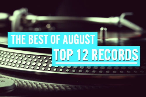 Best-of-August-2015