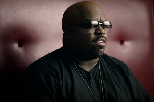CeeLo-Music-To-My-Soul