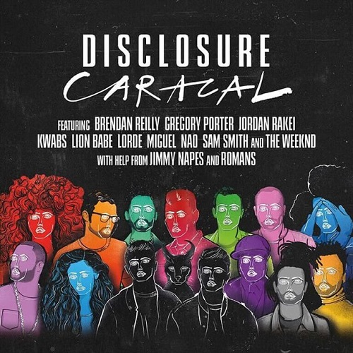 Disclosure-Ft.-The-Weeknd-Miguel-Lorde-More-Caracal-01