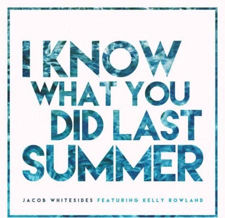 Jacob-Whitesides-Kelly-Rowland
