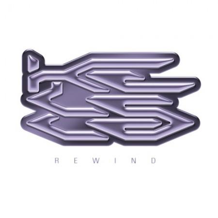 Kelela Rewind